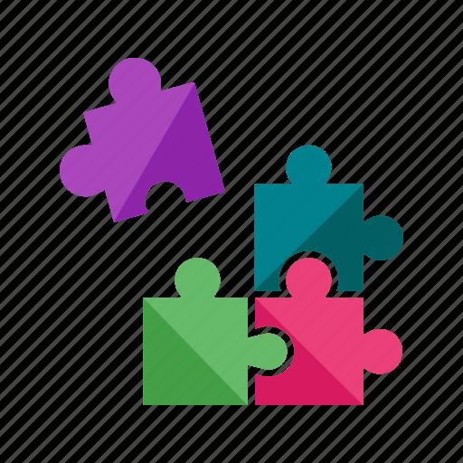 business, logic, logical, people, reason, skills, thinking icon