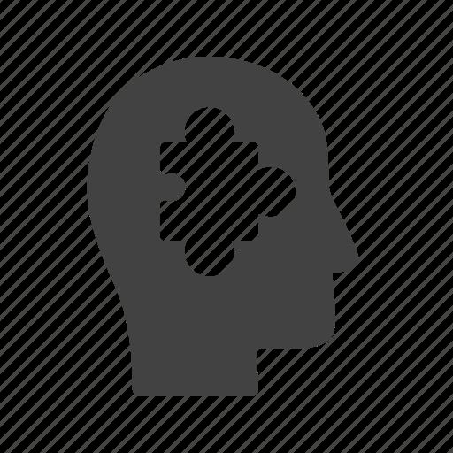 behavior, business, interviewing, job, skill, social, success icon