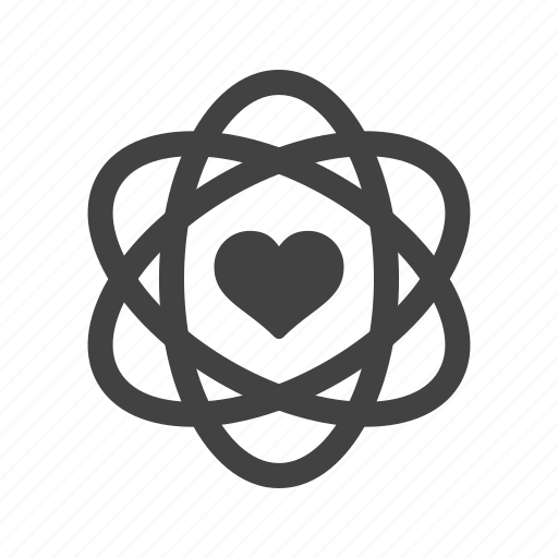 business, company, core, plan, service, teamwork, values icon