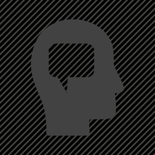 Image result for skill logo