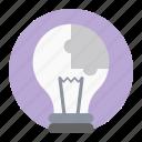 core competencies, creative solution, problem solution, problem solving, puzzle solving, strategic planning icon