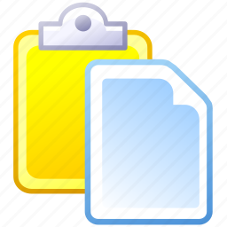 copy, documents, duplicate, files, sheet icon