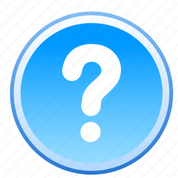 faq, help, info, mark, query, question, support icon