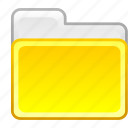 documents, file, files, folder, folders icon