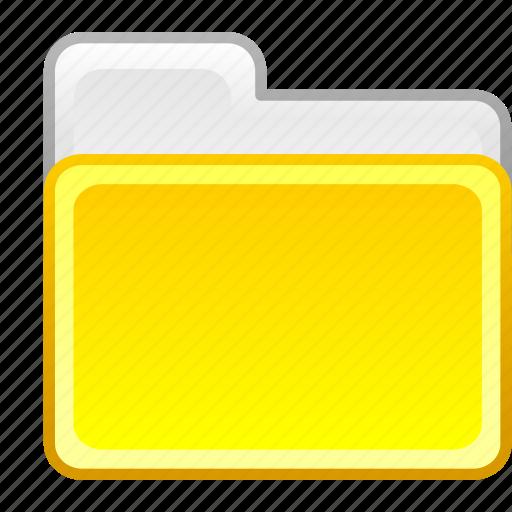 documents, file, files, folder, folders icon