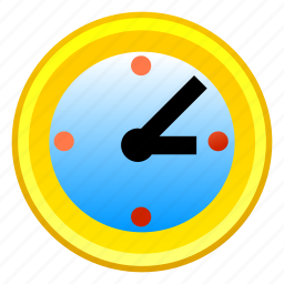 clock, history, measure, schedule, time, timer, wait icon