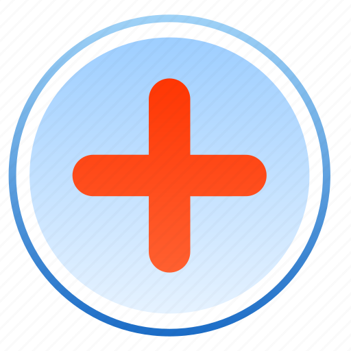 ambulance, drug, healthcare, hospital, medical, medicine, nurse icon