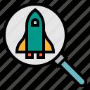 development, seo, software, speed, startup
