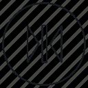 editor, flip, horizontal, mirror