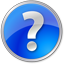 "<a class=""forumlink"" href=""/f35-problemeintrebari""><img src=""http://i49.tinypic.com/14t0781.gif"" alt="""" border=""0"">Probleme&Intrebari</a>"