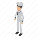 army, camouflage, isometric, military, object, sailor, soldier