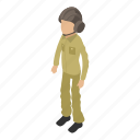 army, boy, camouflage, isometric, military, object, soldier