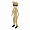 army, camouflage, isometric, military, object, profession, soldier