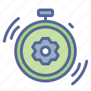 actionable, actions, alarm, bell, buzz, ring icon