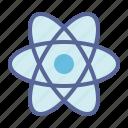 react native, reactjs, javascript, react, atom, atomic, library