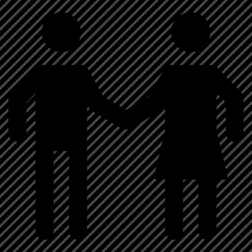 activity, family, parent, people, person, romantic icon