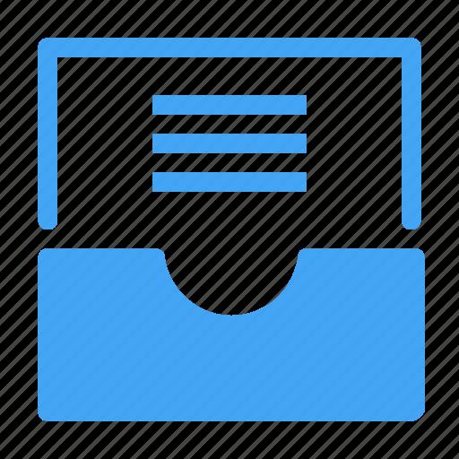 document, envelope, extension, inbox, letter, message, text icon