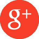googleplus, revised