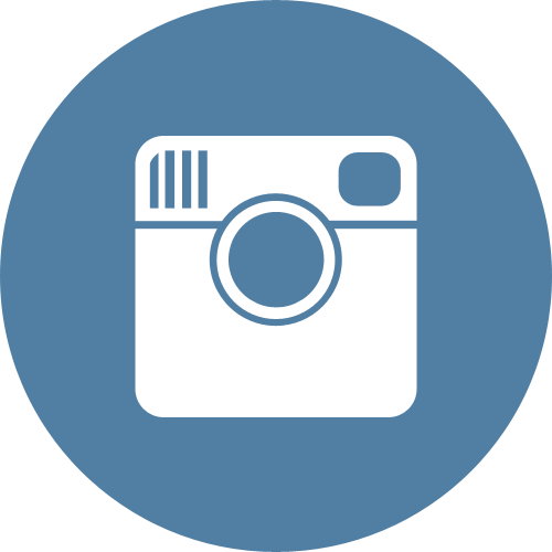 Instagram icon | Icon search engine