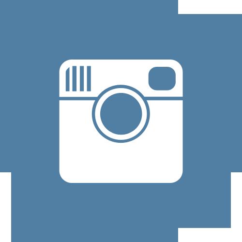 Canal de Instagram de Miguel Agrícola