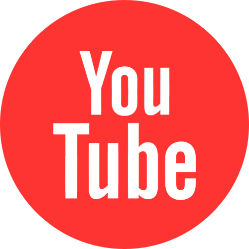Canal de Youtube de Windland
