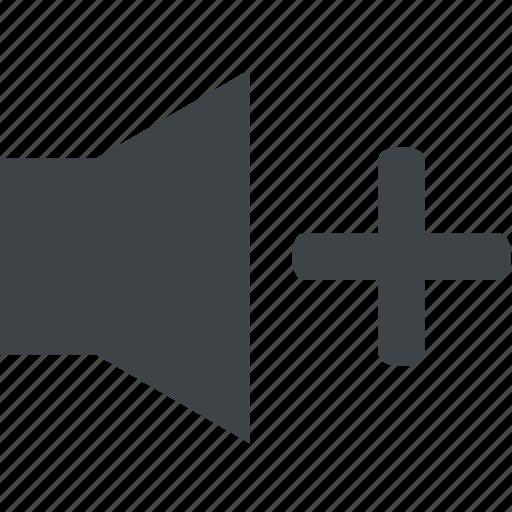art, audio, media, music, sound icon