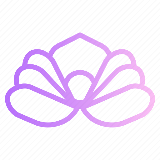 Blossom, flower, japanese, nature icon - Download on Iconfinder