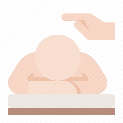 Lie, massage, sleep, spa icon - Download on Iconfinder