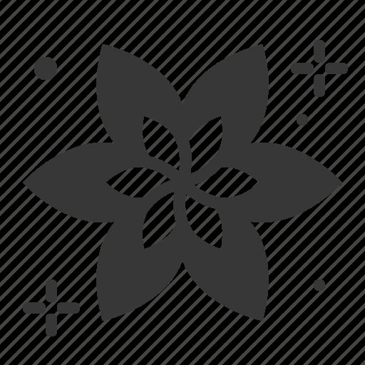 Flora, floral, flower, spa icon - Download on Iconfinder