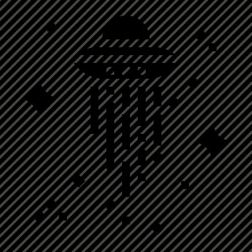 Alien, extraterrestrial, science, spaceship, ufo icon - Download on Iconfinder