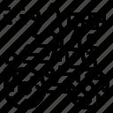 rover, rovermoon icon
