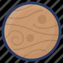 astronomy, planet, planet pluto, planetary system, pluto icon