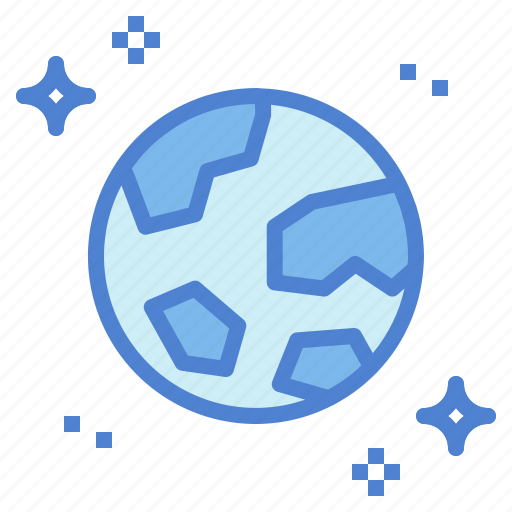 Earth, global, planet icon - Download on Iconfinder