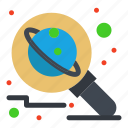 astronomy, planet, research, science, space