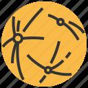 mercury, astrology, astronomy, planet