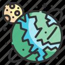 earth, worldwide, globe, world, planet