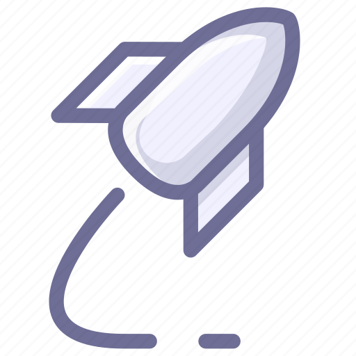 rocket, start up, startup icon