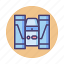 air defense, bot, fighter jet, intelligent, intelligent tactical bot, tactical icon