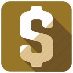 bank, bucks, character, dollar, money, sign, special icon