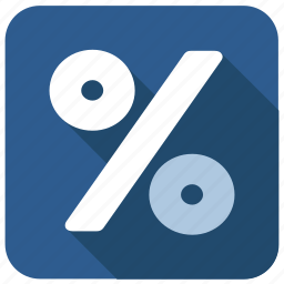 character, mark, percentage, sign, special, stats icon