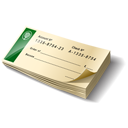 http://cdn1.iconfinder.com/data/icons/speckyboy_payment_method_icons/128/check.png