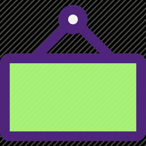 business, commerce, economics, marketing, shop, sign, trade icon