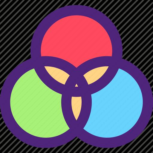 color, composition, concept, design, draw, rgb, web icon