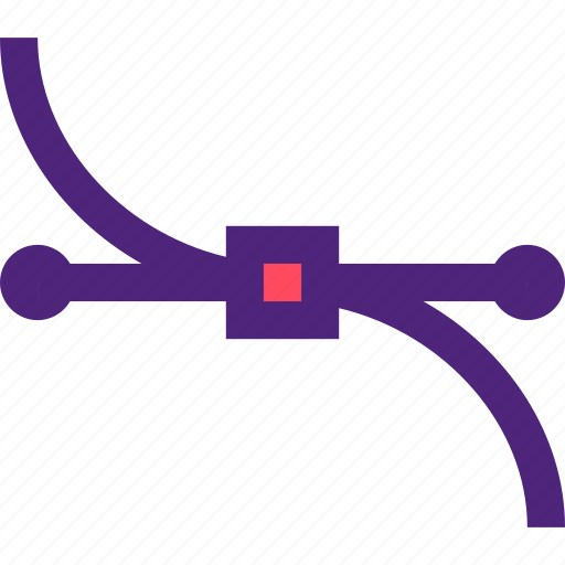 composition, concept, design, draw, lines, stroke, web icon