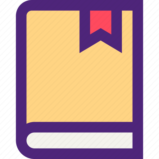 book, culture, education, learn, school, study icon