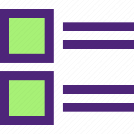 archive, checkboxes, computer, digital, document, files icon