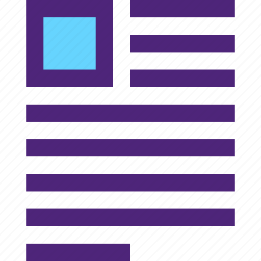 archive, computer, content, contents, digital, document, file, files icon