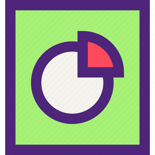 archive, computer, digital, document, file, files, stats icon