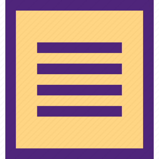 archive, computer, digital, document, file, files, simple icon