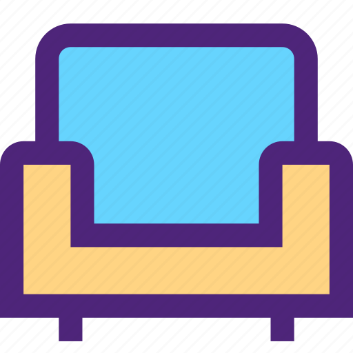 appliance, cough, devices, furniture, gadgets, goods icon